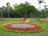 大安森林公園970413:IMG_0079.jpg