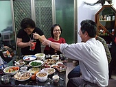 蘇大哥&秋華家聚餐:DSCF3194.jpg