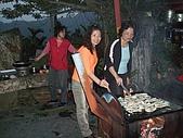 霧台&茂林風景區(二)970228:DSCF1975.jpg