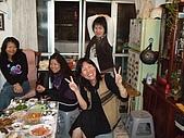 ㄚ榮家聚餐970308:DSCF2396.jpg