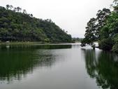 龍潭湖&羅東林業文化園區2012.03:IMG_1929.jpg