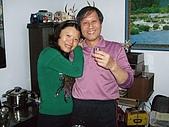蘇大哥&秋華家聚餐:DSCF3161.jpg