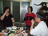 蘇大哥&秋華家聚餐:DSCF3195.jpg