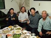 新春阿忠家聚餐970216:DSCF1140.jpg