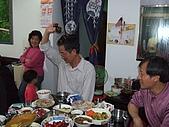 蘇大哥&秋華家聚餐:DSCF3135.jpg