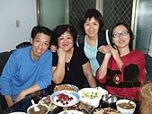 蘇大哥&秋華家聚餐:DSCF3162.jpg