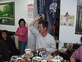 蘇大哥&秋華家聚餐:DSCF3136.jpg