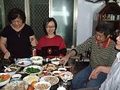 蘇大哥&秋華家聚餐:DSCF3196.jpg