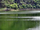 龍潭湖&羅東林業文化園區2012.03:IMG_1934.jpg