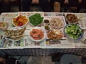 ㄚ榮家聚餐970308:DSCF2381.jpg