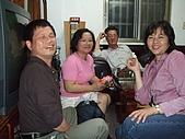 蘇大哥&秋華家聚餐:DSCF3163.jpg