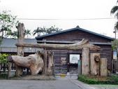 龍潭湖&羅東林業文化園區2012.03:IMG_1936.jpg