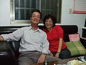 蘇大哥&秋華家聚餐:DSCF3166.jpg
