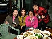 新春阿忠家聚餐970216:DSCF1141.jpg