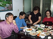 蘇大哥&秋華家聚餐:DSCF3197.jpg