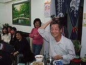 蘇大哥&秋華家聚餐:DSCF3137.jpg