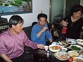 蘇大哥&秋華家聚餐:DSCF3198.jpg