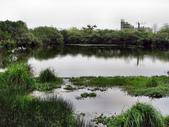 龍潭湖&羅東林業文化園區2012.03:IMG_1938.jpg