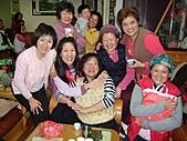 新春順ㄚ家聚餐970210:DSCF1063.jpg
