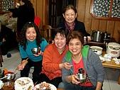 新春阿忠家聚餐970216:DSCF1142.jpg