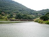 陽明山&十三行遺址1:IMG_8910.JPG