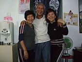 蘇大哥&秋華家聚餐:DSCF3214.jpg