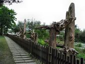 龍潭湖&羅東林業文化園區2012.03:IMG_1941.jpg