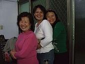 蘇大哥&秋華家聚餐:DSCF3170.jpg