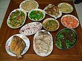 新春阿忠家聚餐970216:DSCF1129.jpg