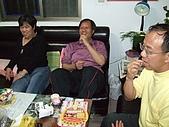 蘇大哥&秋華家聚餐:DSCF3215.jpg