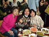 新春阿忠家聚餐970216:DSCF1143.jpg