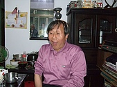 蘇大哥&秋華家聚餐:DSCF3138.jpg
