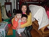 新春順ㄚ家聚餐970210:DSCF1065.jpg