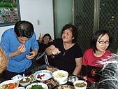 蘇大哥&秋華家聚餐:DSCF3200.jpg