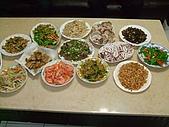 新春阿忠家聚餐970216:DSCF1130.jpg