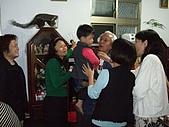 蘇大哥&秋華家聚餐:DSCF3172.jpg
