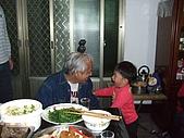 蘇大哥&秋華家聚餐:DSCF3142.jpg