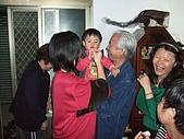 蘇大哥&秋華家聚餐:DSCF3174.jpg