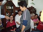 蘇大哥&秋華家聚餐:DSCF3143.jpg