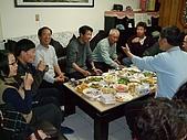 新春阿忠家聚餐970216:DSCF1145.jpg