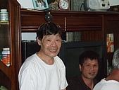 蘇大哥&秋華家聚餐:DSCF3144.jpg