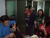 蘇大哥&秋華家聚餐:DSCF3176.jpg