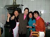新春阿忠家聚餐970216:DSCF1132.jpg