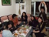 ㄚ榮家聚餐970308:DSCF2399.jpg