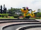 龍潭湖&羅東林業文化園區2012.03:IMG_1889.jpg