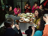 新春阿忠家聚餐970216:DSCF1146.jpg