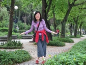 大安森林公園970413:IMG_0076.jpg