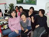 蘇大哥&秋華家聚餐:DSCF3146.jpg