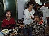 蘇大哥&秋華家聚餐:DSCF3178.jpg