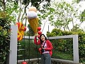 大安森林公園970413:IMG_0086.jpg